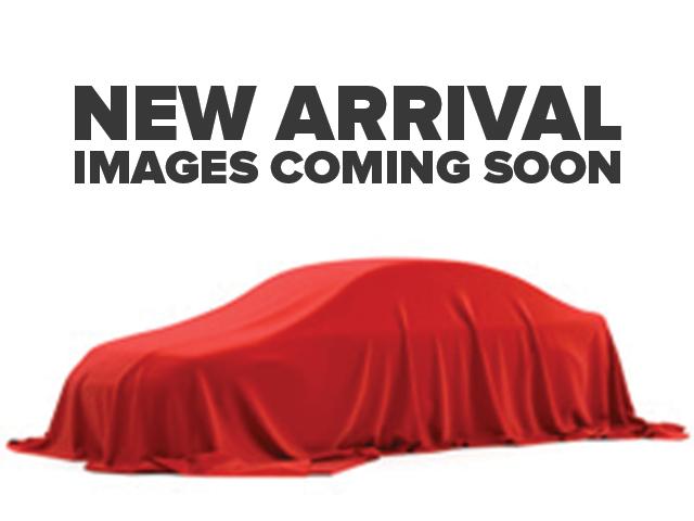 2020 Lincoln Navigator Black Label